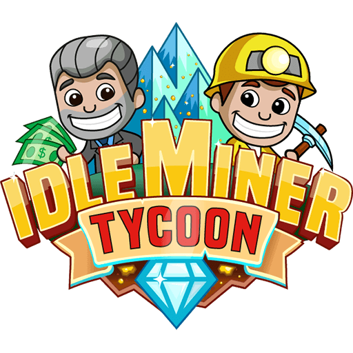 Image result for idle miner tycoon