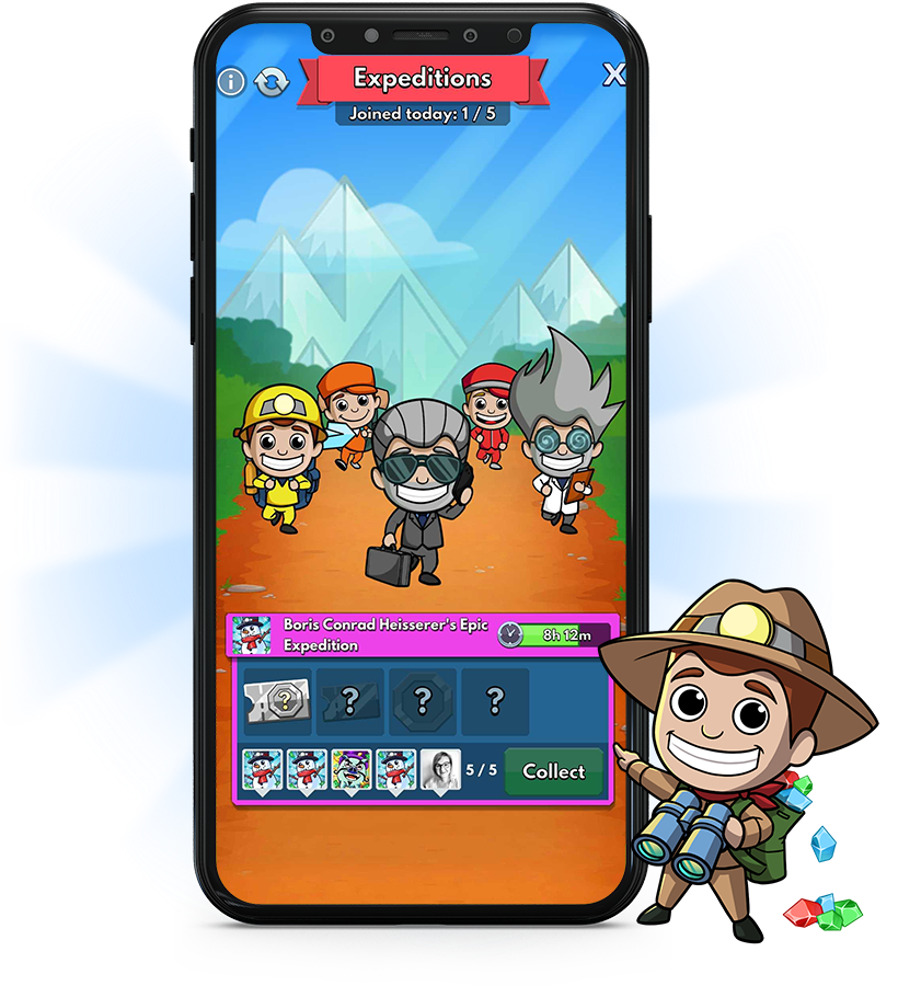phone-screenshot-expeditions-flare